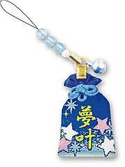 Tanabatass_3